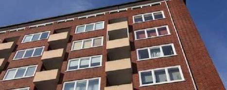 Des entreprises aident leurs salariés à se loger - action logement - 1% logement | Immobilier | Scoop.it