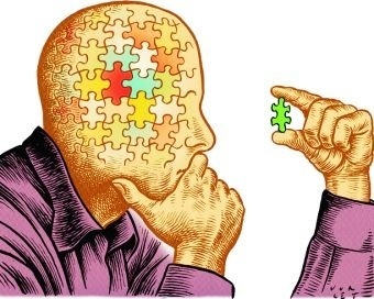11 Rules for Critical Thinking | Leadership, Strategy & Management | Scoop.it