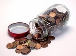 Connaissez-vous le bitcoin | Trading-attitude | Scoop.it