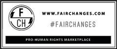 FairChanges. Salud, dinero y amor. Comercio ético sin intermediarios. | Ecodiseño y Sostenibilidad 2, 3 y 4 | Scoop.it