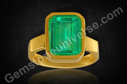 Can Chelsea Colour Filter Conclusively Identify Natural Emeralds | Test for Natural Emeralds | Vedic Astrology and Gemstones | Scoop.it