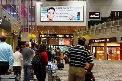 Airport Branding in Delhi | Auto Rickshaw Advertisement Agency | Affortable  SEO Packages in Delhi | Scoop.it