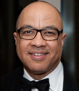 Co-Creation, Tension, and the Horizon: An Interview with Darren Walker of the Ford Foundation | From Mission to Impact | Scoop.it