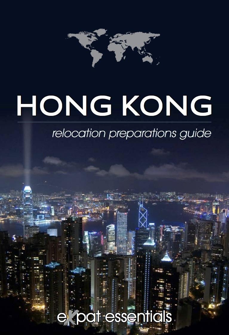 Dating expats in hong kong