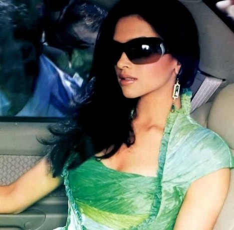 Deepika Padukone Height, Weight, Bra, Bio, Figure Size | HeightBra.Com | BollyWood Gossips | Scoop.it