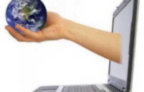 Activitats | Las TIC en infantil | Scoop.it