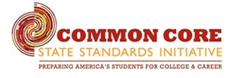 Common Core State Standards Initiative | Resources for Early Education and Elementary Mathematics | Scoop.it