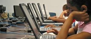 À l'école, doit-on enseigner l'informatique ou le «coding»? | Ressources pour la Technologie au College | Scoop.it