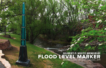Flooding and Public Discourse | The Energy Collective | Sustain Our Earth | Scoop.it