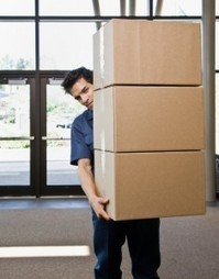 Moving & storage service is provided by Portsmouth Best Twins Movers | Portsmouth Best Twins Movers | Scoop.it