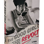 """""""The Good Girls revolt""""   A Voice of Our Own   Scoop.it"""
