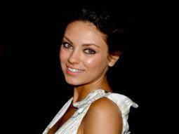 Mila Kunis Free Hd Wallpapers   Wallmeda - HD Wallpaper   Scoop.it