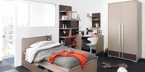 Online Furniture Stores ,Sofas for Home,Dining Tables and Chairs | Online Furniture Stores | Scoop.it