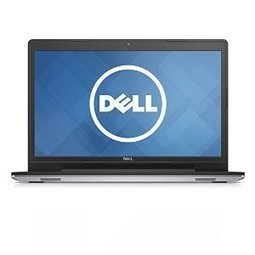 "Essential Whole Sell Products Sharing Network - Dell Inspiron 17.3"" Laptop Computer with Windows 7... 