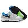 Cheap Nike Max Shoes