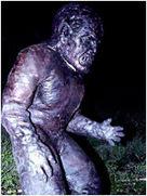 Zombie Logic: Poetry, Politics, Webcomics, Movies, Sports, Art, and Zombies: The Tulpa Demon | The Tulpa Demon | Scoop.it