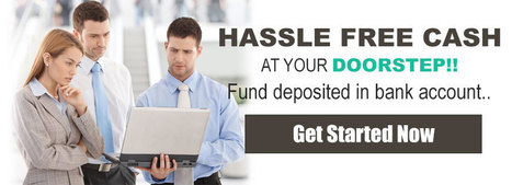 Instant Cash Loans Today- Same Day Loans- Need Cash Fast | Need Cash Fast | Scoop.it