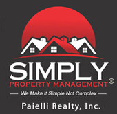 3 Smart Ways Property Managers Protect Your Investment | Property Management Services | Scoop.it