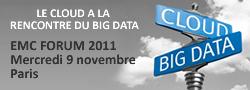 VMworld Copenhague : VMware se concentre sur l'administration et le cloud | Cloud computing : une solution ... | Scoop.it