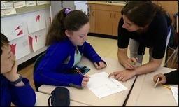 The Power of Reading Aloud in Middle School Classrooms | Homework Helpers | Scoop.it