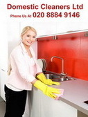 Spring Cleaning | Rosann Rodarmel Ltd | Scoop.it