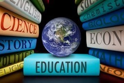 Impact of Open Educational Resources on Online Learning - Inside Online Schools | Virtual Learning potential | Scoop.it