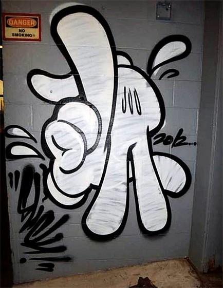 MTN Limited Edition: Slick | Rap , RNB , culture urbaine et buzz | Scoop.it