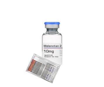 Melanotan Product In UK | Melanotan  Tanning Injections & Nasal Sprays | Scoop.it