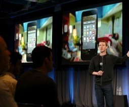 Meet Buck: Facebook's secret weapon for building Android apps   DroidDev   Scoop.it