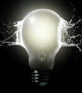 7 Reasons Why You Have Lost Your Creativity | Addicted 2 Success | Brain Circus | Scoop.it