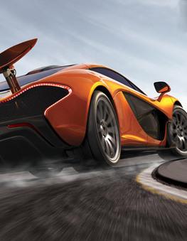 Forza 5 : vidéos et précisions sur Drivatar | Actualités Xbox 360 et Xbox One | Scoop.it