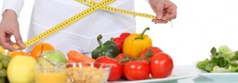 3 bonnes raisons de ne pas faire régime -   perdre du ventre homme   Scoop.it