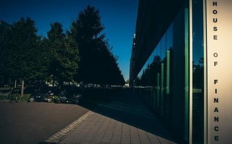 OPC: une compétitivité menacée - Economie et Finance au Luxembourg - paperJam | Les news de l'immobilier commercial | Scoop.it