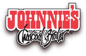 Contact Us!   JohnniesBurgers   Scoop.it