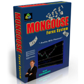Mongoose Forex System | TradingSystems24 | Forex | Scoop.it