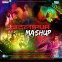 Badlapur Mashup (2015) MP3 Songs   mp3filmy   Scoop.it