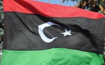 Appel à l'aide de la Libye pour l'état déplorable de son système de santé | Questions sociales du Pourtour sud méditerranéen | Scoop.it
