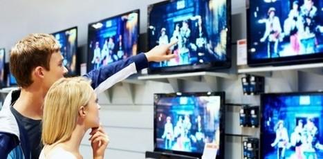 Atresmedia Publicidad y Kantar World Panel estudiarán el comportamiento televisivo de los consumidores | Panorama Audiovisual | Big Media (Esp) | Scoop.it