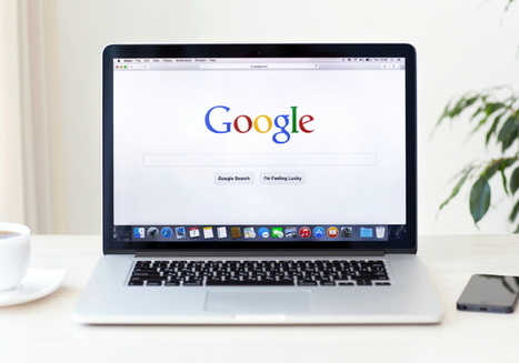 Google Now Shows How Busy Businesses Are | PYMNTS.com | e-commerce & social media | Scoop.it