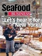 MAGAZINE: SeaFood Business - Volume 32, Edition No. 11 - November 2013 | Aqua Events & e-Publications | Scoop.it