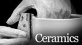 Ceramics | pottery fun | Scoop.it