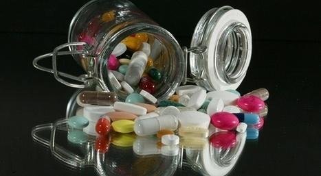 Le gouvernement vient de tuer la pharmacie en ligne | Slate | Pharmaceutical world | Scoop.it