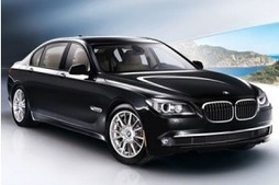 Executive Chauffeur Services in London & Essex-Pcchire.co.uk | Executive Chauffeur Service in Essex and London | Scoop.it