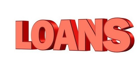 Fast Loans For People on Benefits Speedy And Additional Cash Support To Mange Untimely Needs | Loans For People On Benefits | Scoop.it