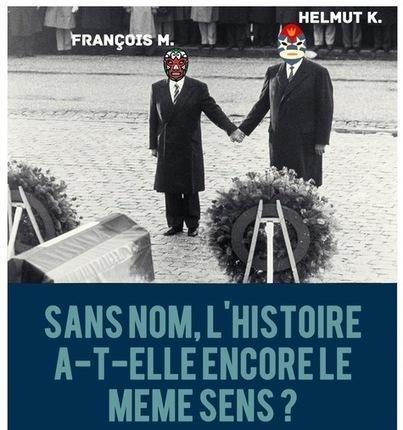 Les archivistes mobilisés contre «l'amnésie numérique» | Libertés Numériques | Scoop.it