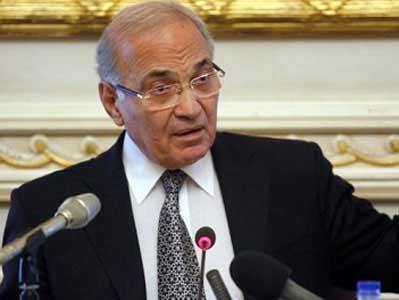 Ahmad Chafîq au second tour de l'élection présidentielle égyptienne ? | Égypt-actus | Scoop.it
