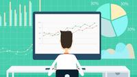 The Best Self-Service Business Intelligence (BI) Tools of 2015 | Business Intelligence | Scoop.it