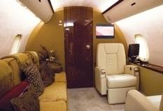 Rockwell Collins Retrofits Improve Passenger Experience | Business Aviation | Scoop.it