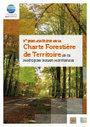 3e plan d'actions de la Charte forestière de territoires de la Métropole Rouen Normandie | DD Haute-Normandie | Scoop.it