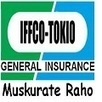 An Easy Checklist For Motor Insurance Buyers | IFFCO-Tokio General Insurance Policies | Scoop.it
